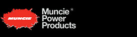 Muncie Power Inc.