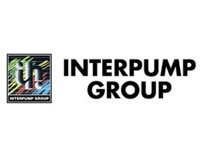 Interpump Group Spa