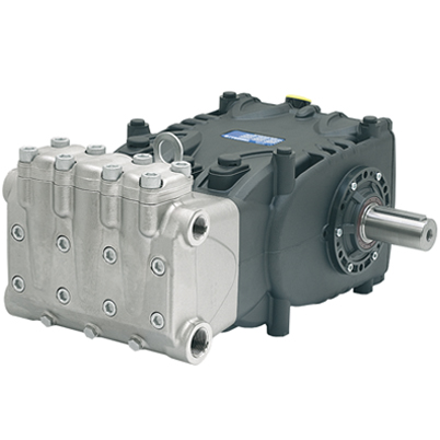 Pumps - HF Series