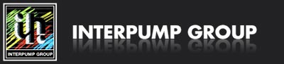 Interpump Goup S.p.A.